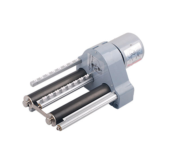 8 Holes Yarn Roller for Computer Flat Machine