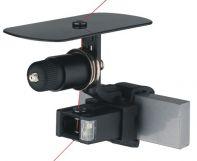 Photoelectric Electronic Yarn Sensor